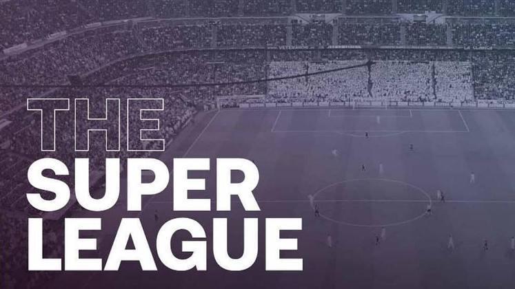 Amir Somoggi escreveu o seguinte sobre a Superliga: