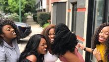 Humanos podem manter até 520 relações de amizade simultâneas