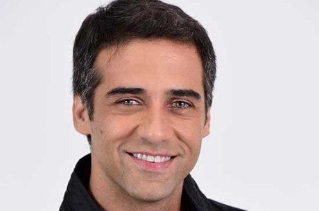 Rafael Sardão fala sobre a volta de Amor Sem Igual