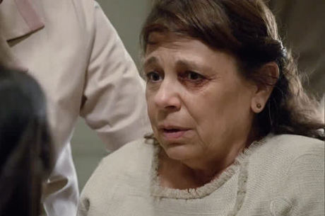 Yara denunciou caso na Delegacia da Mulher
