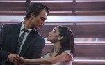 O remake de Amor, Sublime Amor, de Steven Spielberg, é da leva dos adiados de 2020. A nova data ficou para 10 de dezembro de 2021
