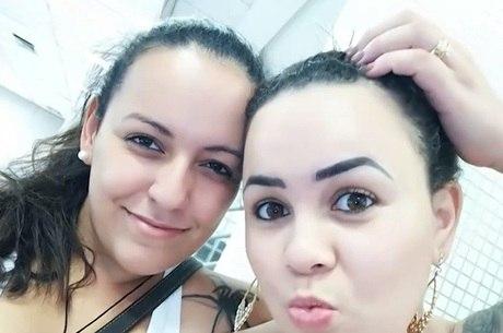 Segundo suspeito, Ana Flávia e Carina autorizaram a morte de toda a família