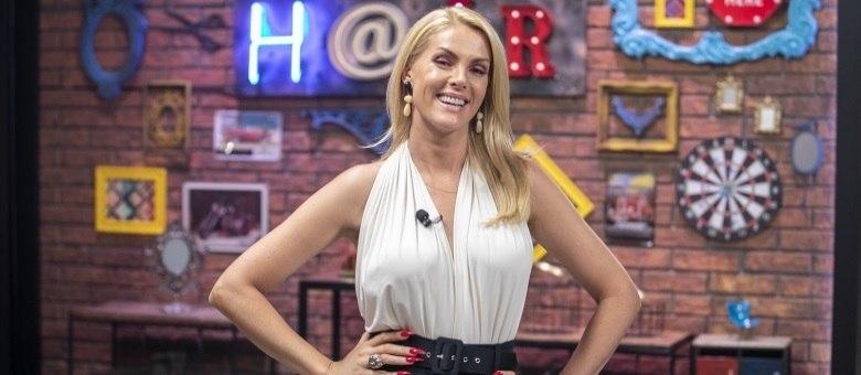 Ana Hickmann comanda disputa por R$ 30 mil
