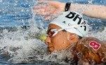 O texto do COI destacou que a tomada dessa decisão marcou um momento icônico na história dos Jogos Olímpicos e Paraolímpicos
