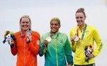 ana marcela, maratona aquática, jogos olímpicos, tóquio 2020