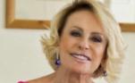 Ana Maria Braga se afasta da TV após ser diagnosticada com pneumoniaA apresentadora, além de fazer parte do grupo de risco para a covid-19, já teve dois cânceres no pulmão. Os cuidados devem ser maiores com Ana Maria e, por isso, ela foi afastada de suas funções na TV Globo