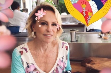 Aos 70 anos, Ana foi diagnosticada com novo câncer