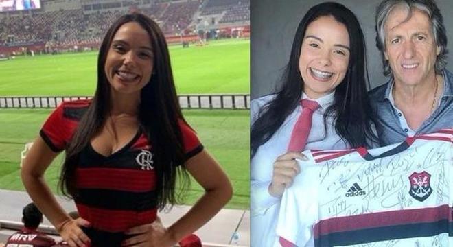 Ana Paula se defendeu nas redes sociais. Mas massacre continua