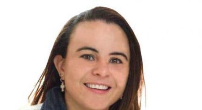 Ana Paula Simões