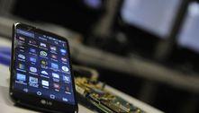 Conselho diretor da Anatel aprova edital de licitação do 5G