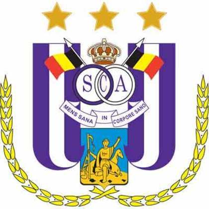 Anderlecht (BEL)  - O Royal Sporting Club Anderlecht, fundado em 17/5/1908 é a mais tradicional agremiação futebolística da Bélgica, a que tem a maior torcida, além de mais títulos da Liga Belga (34, o último em 2016/17) e conquistas internacionais (Copa da Uefa 1982/83 e Recopa em 75/76 e 77/78). Seu maior jogador na história é um gringo: Resenbrink, holandês que defendeu o time durante os anos 70, ganhou dois campeoantos nacionais e duas recopas. Resenbrink foi titular da Laranja Mecânica nos vice-campeonatos as Copas de 1974 e 1978 e marcou o milésimo gol da história dos Mundiais. Kompany, o brasileiro naturalizado belga Luis Oliveira e Romelu Lukaku são outros jogadores muitos relevantes.
