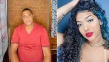 Pai de Lisa Barcelos fala sobre polêmica com Nego do Borel