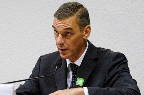 André Brandão é ex-presidente do HSBC Brasil