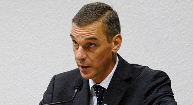 André Brandão assumirá presidência do Banco do Brasil no lugar de Novaes
