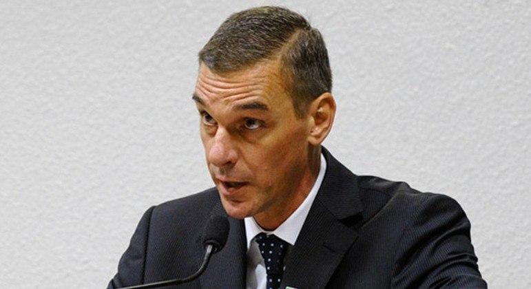 Troca de presidente da Petrobras voltou a piorar situação no Banco do Brasil, diz fonte