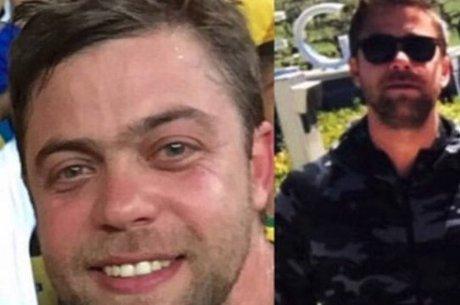 Empresário fez sexo com jovem embriagada