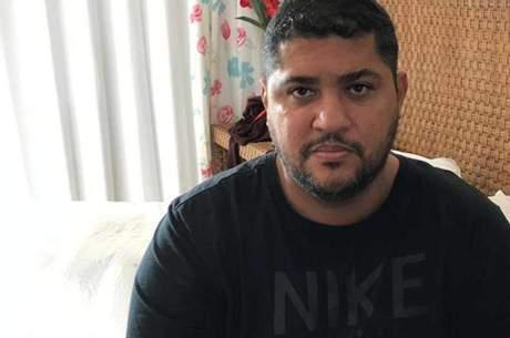 André do Rap pode ter fugido para o Paraguai