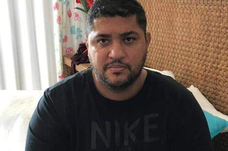 André do Rap foi solto em 10 de outubro