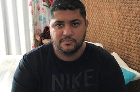 André do Rap foi preso em setembro do ano passado