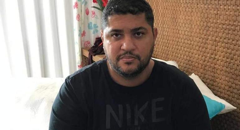 André do Rap foi beneficiado por decisão individual de ministro do STF