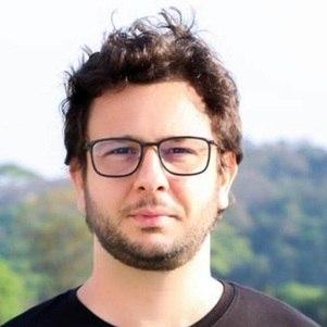 André Luiz Costa, diretor da Vibra, do Grupo Bandeirantes