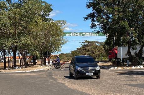 Record TV começa a viagem pela Transamazônica
