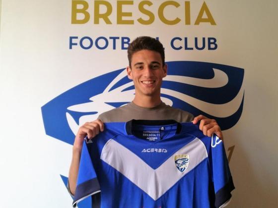 Andrea Cistana (zagueiro - 24 anos - italiano) - Fim de contrato com o Brescia  - Valor de mercado: 5 milhões de euros