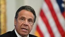 Governador de Nova York é acusado de assédio por 2ª mulher