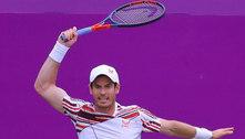 Murray é confirmado em Tóquio e busca 3ª medalha de ouro no tênis