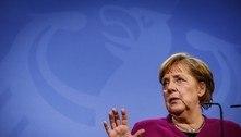 Merkel é pressionada a apresentar plano para conter segunda onda