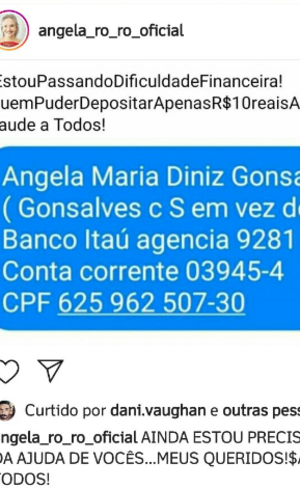 Post de Angela desta quinta (16)