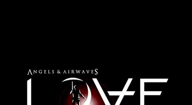 Angels And Airwaves - Love
