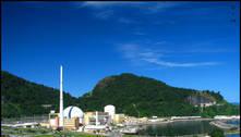 Governo cria empresa pública para coordenar setor de energia nuclear