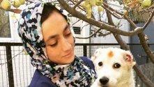 Reino Unido autoriza retirada de cães e gatos do Afeganistão