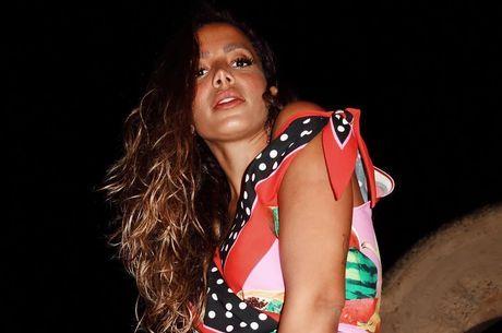 Cantora brasileira tem carreira internacional