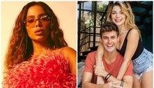 Anitta responde Gkay sobre polêmica com Rezende