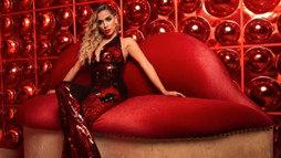 Será que ela pirou? Anitta fica maluca e diz que só ela fazia música pop no Brasil ()
