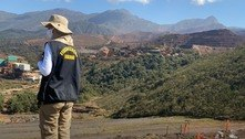 Prefeituras vão passar a fiscalizar mineradoras para evitar sonegação