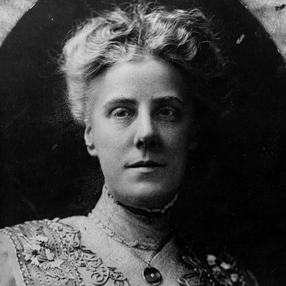 Anna Jarvis fundou o Dia das Mães nos Estados Unidos há mais de um século