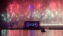 Análise: Se 2020 foi o ano da hipocrisia, o que esperar de 2021?