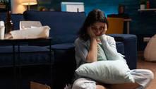 Covid-19: perda de convívio social pode gerar ansiedade