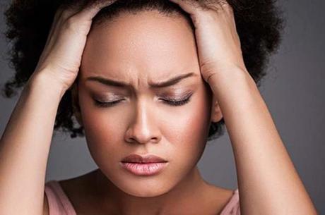 Ansiedade tem afetado os ouvintes de música