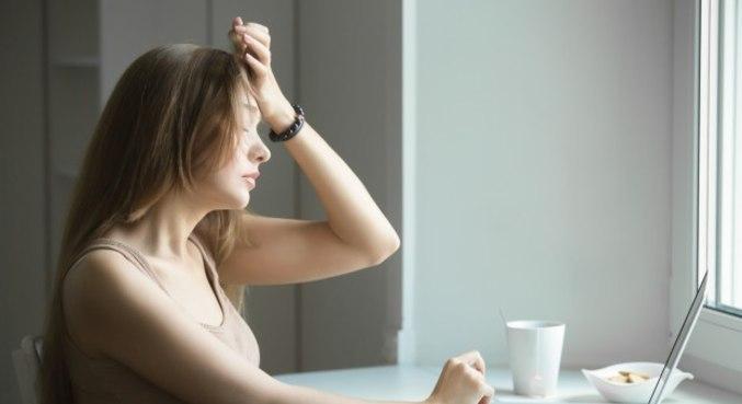 Maratona de vestibulares e Enem podem gerar ansiedade