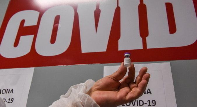 Mais oferta de vacinas possibilitou antecipação de imunização