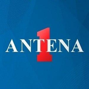 Antena 1 só toca música estrangeira