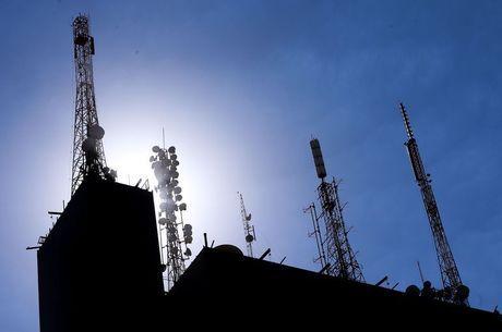 Decisão destrava processos de 1,7 mil antenas