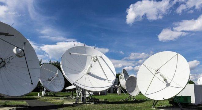 5G fará antenas parabólicas pararem de funcionar; Anatel define migração