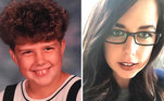 11 - 30 anos: