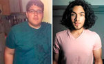 16 - 20 anos: