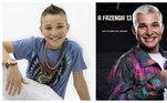 MC GuiNascido em 1998, o artista dava os primeiros passos na música quando tinha apenas 10 anos e cresceu aos olhos do público. O primeiro sucesso foiO Bonde Passou, lançado em 2013